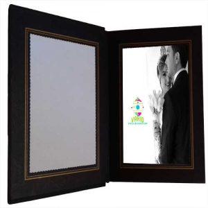 آلبوم عکس عروس