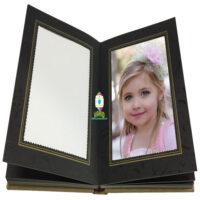 آلبوم عکس