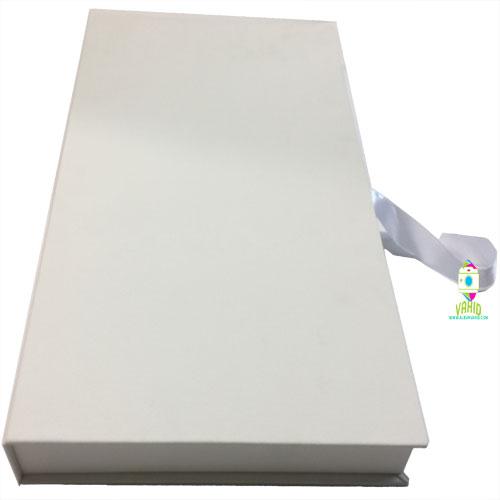 جعبه آلبوم عکس