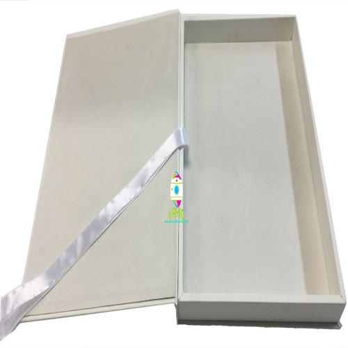 باکس آلبومی